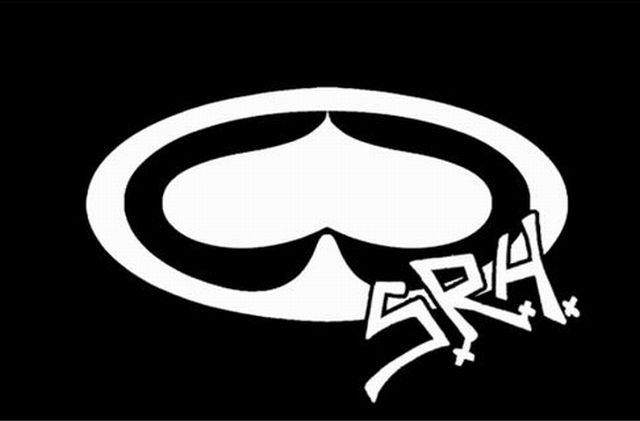 SRH_Logo_2_Spadicidal_by_wicketjuggalo640x421.jpg