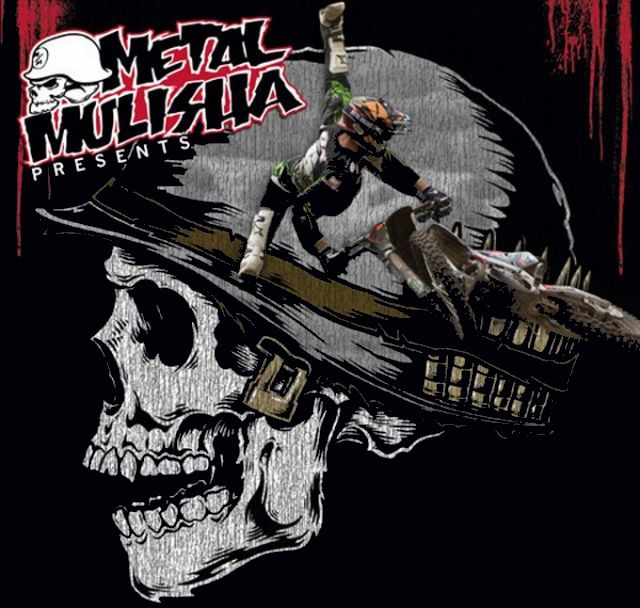 metal-mulisha-black-friday-movie-640x608.jpg