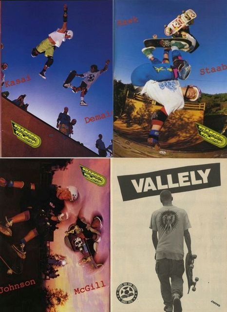 tracker-trucks-mike-vallely-1988bbcc.jpg