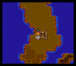 Dragon Quest 3 (J)016