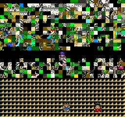 Dragon Quest 5 (J)034