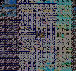 Dragon Quest 5 (J)044