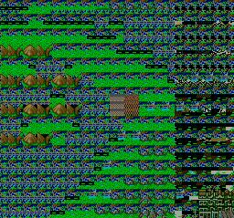 Dragon Quest 5 (J)041