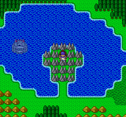 Dragon Quest 5 (J)019