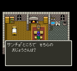 Dragon Quest 5 (J)020