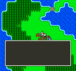Dragon Quest 5 (J)001