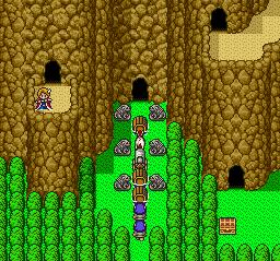 Dragon Quest 5 (J)057