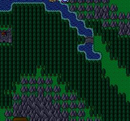 Dragon Quest 5 (J)047