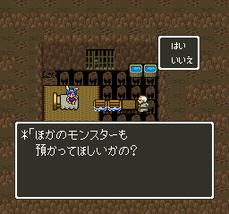 Dragon Quest 5 (J)056