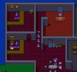 Dragon Quest 5 (J)024
