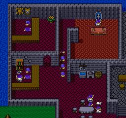 Dragon Quest 5 (J)024