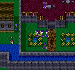 Dragon Quest 5 (J)023