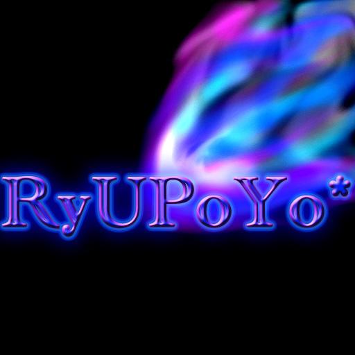 RyUpoyo11.jpg