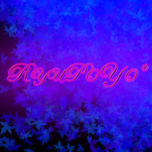 RyUpoyo4.jpg
