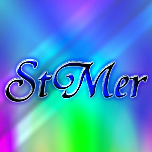 stmer2.jpg