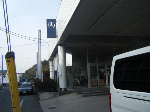 DSCF7599.jpg