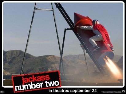 Jac-two-1.jpg