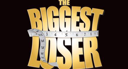 BIGGEST_LOSER_AUSTRALIA_001.jpg