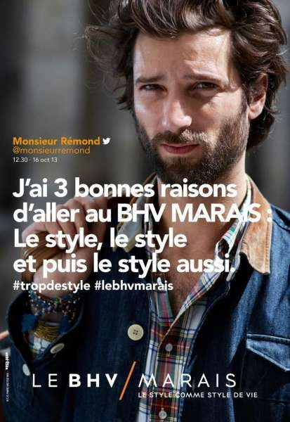 BHV-Marais-Prints.jpeg