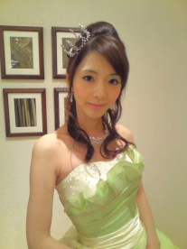 miyako2012marnarita3.jpg