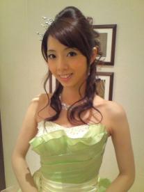 miyako2012marnarita5.jpg