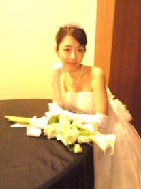 miyako2012marnarita97.jpg