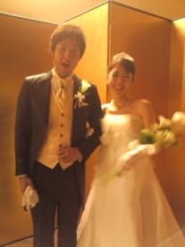 miyako2012marnarita993.jpg