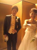 miyako2012marnarita994.jpg