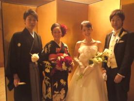 miyako2012marnarita995.jpg