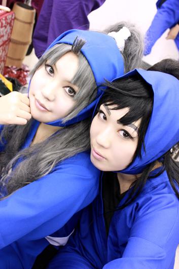 1123_takekuku2.jpg
