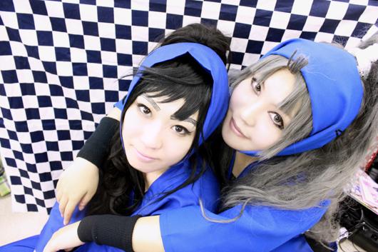 1123_takekuku4.jpg