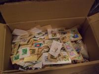 2010_0128切手・はがきなど0004