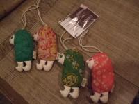 2010_0304店内・リサイクル商品0011