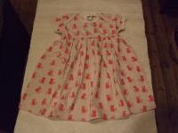 2010_0306子供服0011