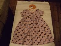 2010_0306子供服0015