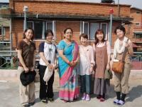 2010_0416ネパール・ツアー0641