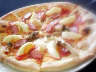 032303SAKANAYAピザ