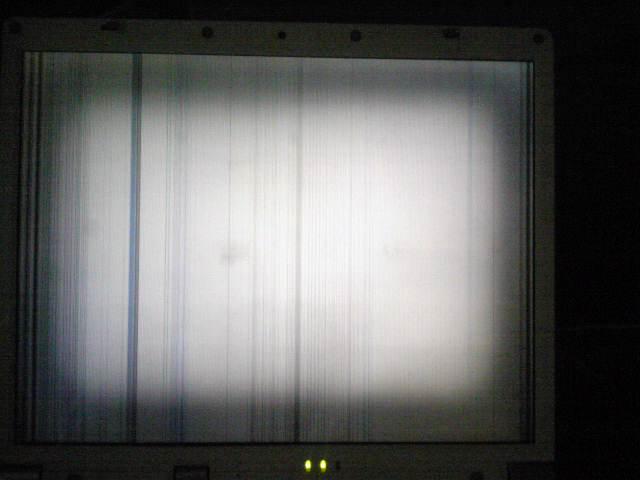Image770_20100406215334.jpg