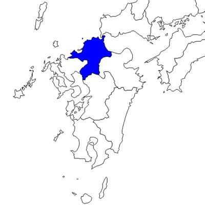 方言|京都・滋賀でリフォームするならフジ・ホーム スタッフブログ