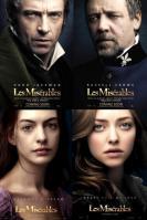 les_miserables002