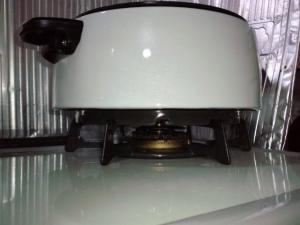 CA3F0062