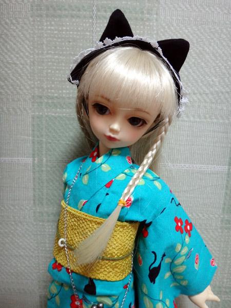 130831_みむさん猫①