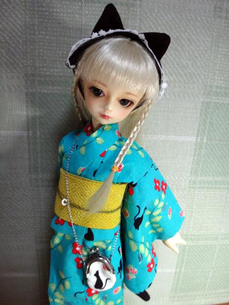 130831_みむさん猫③