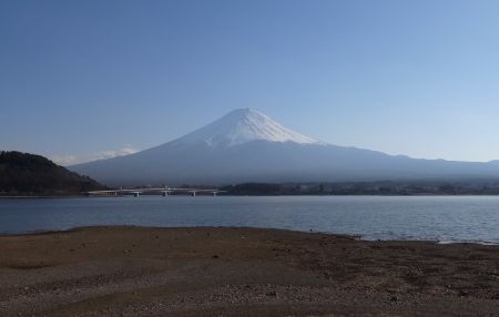 kawaguchiko03.jpg