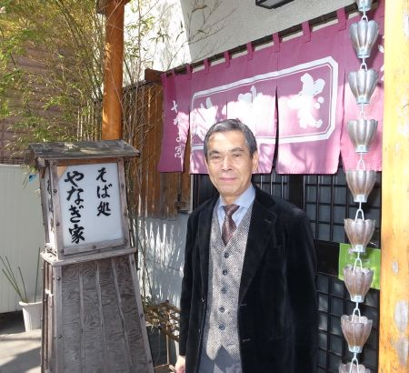 yanagiya2013.jpg