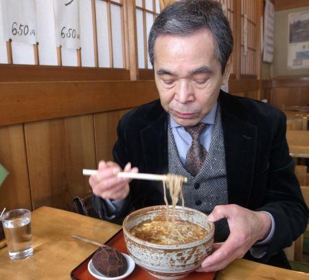 yanagiya201302.jpg