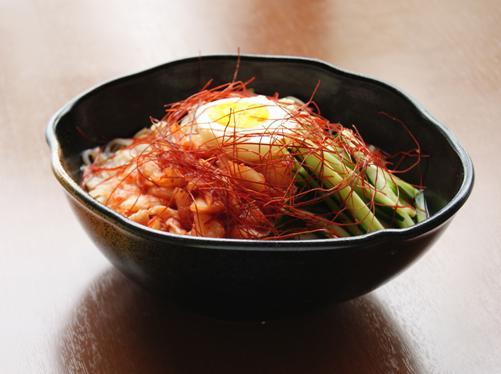 韓国11f