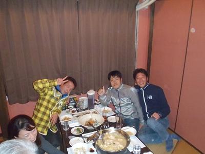 2_20110109213730.jpg