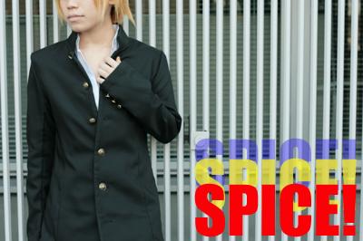 1108-spice1.jpg