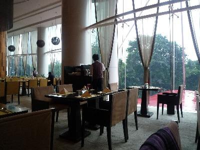 広州ホテル1